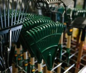Midland Liquidators Amazing Deals On Quality Products