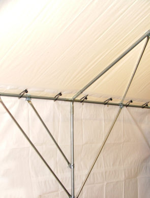 Kit for a 18x20 Canopy Archives – Midland Liquidators